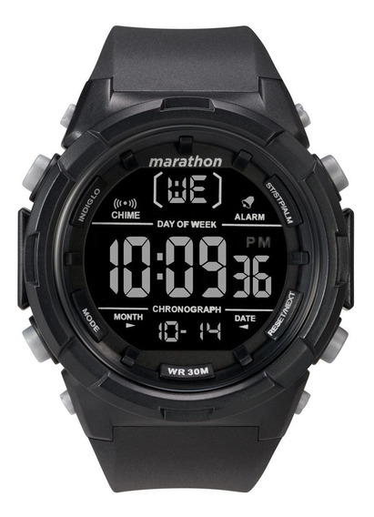 Reloj Timex Para Hombre Modelo: Tw5m22300 Envio Gratis