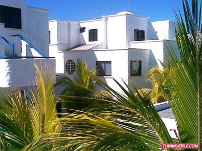 Townhouses En Venta Cod Alianza 10-020