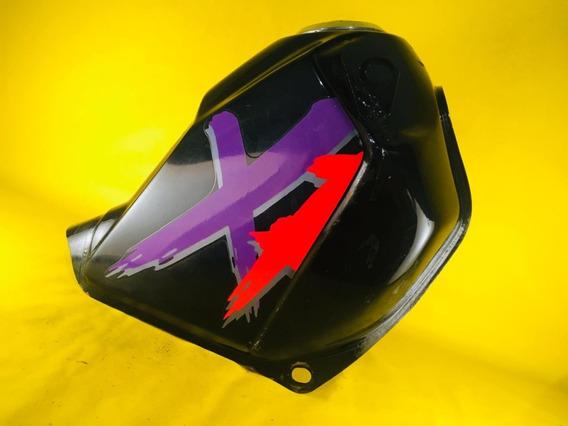 Tanque Honda Xr200 Original