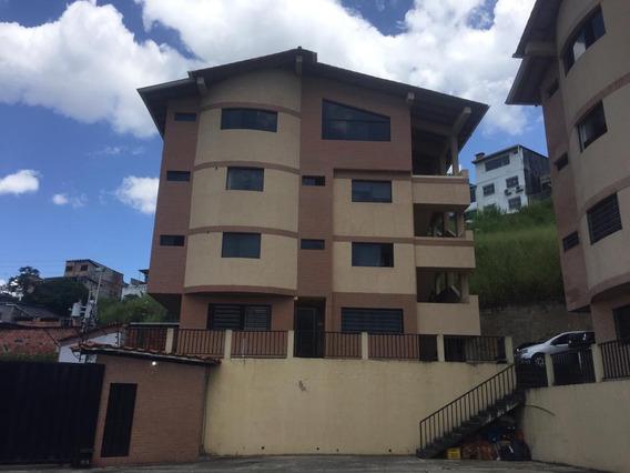 Apartamento En Anda Lucía La Machiri
