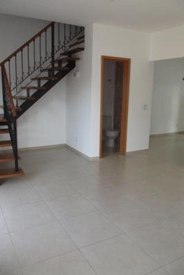 Casa Em Condomínio Dossel Esplanada Village, Valinhos/sp De 108m² 3 Quartos Para Locação R$ 3.300,00/mes - Ca240470