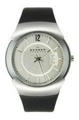 Relojes De Pulsera Para Hombre Relojes 981xlslc Skagen