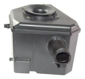 Caixa Filtro Ar Completa Kasinski Mirage 150 Original