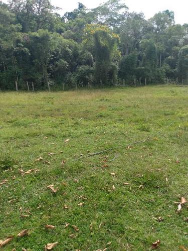 E16- Em Tapiraí,terrenos De 1000m A Venda