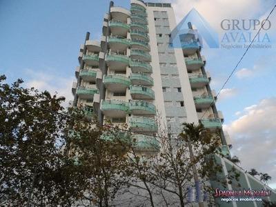 Apartamento Residencial À Venda, Bairro Inválido, Cidade Inexistente - Ap0522. - Ap0522