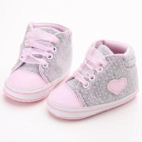 29bec244 Zapatillas Adidas Bebe Talle 17 - Ropa y Accesorios en Mercado Libre ...