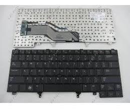 Teclado Para Dell Latitude E6420 E6430 E5420m E6430s Xt3 E64
