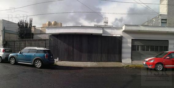 Casa - Vértice