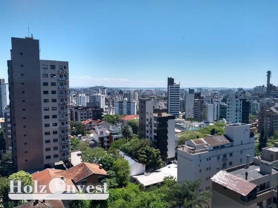 Porto Alegre - Petropolis - V-83