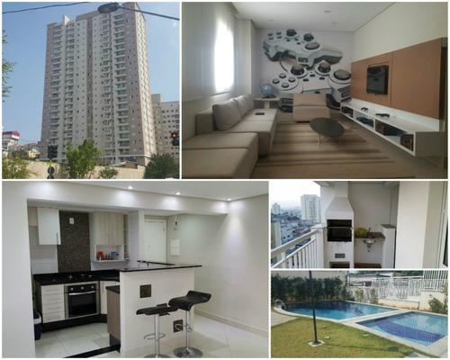 Apartamento - 408 - 32293302