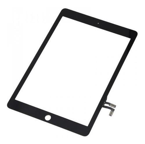 Pantalla Tactil Touch Screen Apple iPad Air iPad 5 San Borja