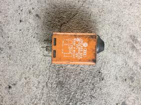 Rele Temporizador Vw Zbd955529