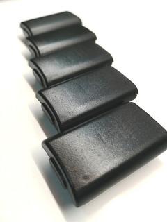 Porta Pilas O Porta Baterias Control Xbox 360