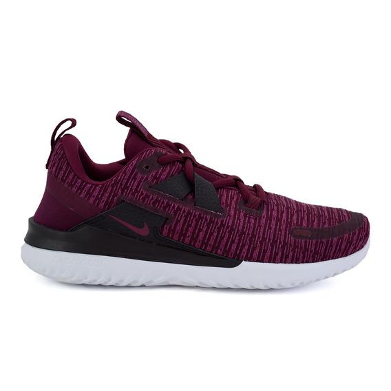 Tenis Nike Para Dama Aj5909-601 Magenta [nik1967]