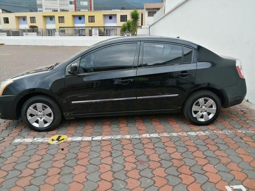 Nissan Se 2011 Full Motor 2000 Full