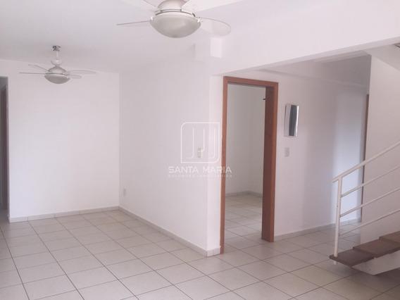 Apartamento (cobertura 2 - Duplex) 3 Dormitórios/suite, Cozinha Planejada, Portaria 24 Horas, Elevador, Em Condomínio Fechado - 13334vehtt