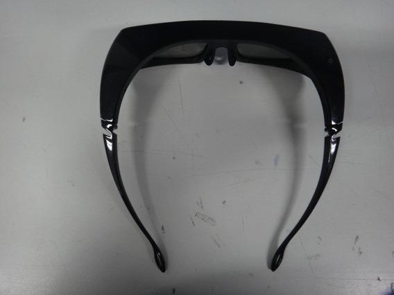 Óculos 3d Original Tdg-br250