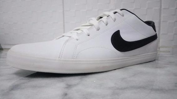 Tênis Nike Eastham Masculino