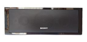 Caixa De Som Original Sony - 3 Ohms