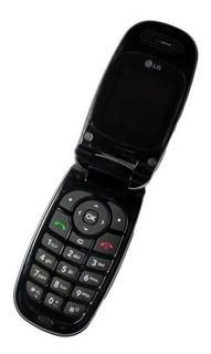 Celular LG Mg370 1,5