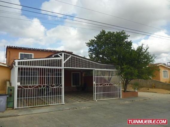 Casas En Venta Hacienda Yucatan Barquisimeto, Lara