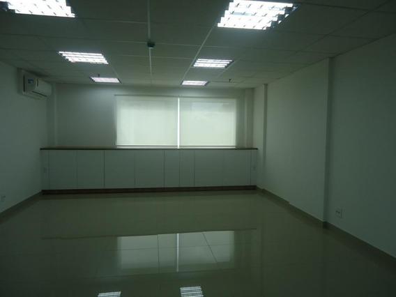 Sala À Venda, 39 M² Por R$ 390.000,00 - Centro - Campinas/sp - Sa0973