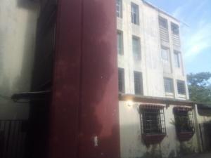Apartamento En Venta San Blas Valencia Cod 20-22396 Ddr
