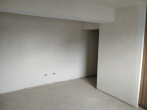 Penthouse El Bosque/ Ovidio Gonzalez/ 04243088926