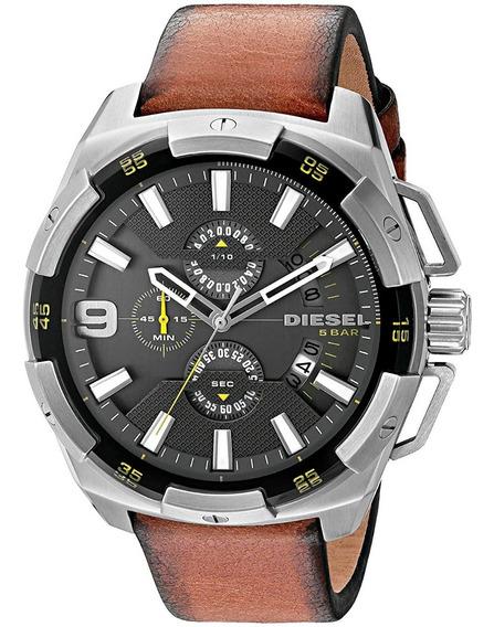 Relógio Diesel Dz4393