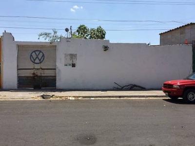Terreno En Venta, Guadalajara, Jalisco