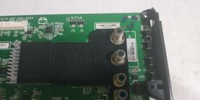 Placa Principal Sony Kdl-32r425a Cód;715g5678-mof-000-004k