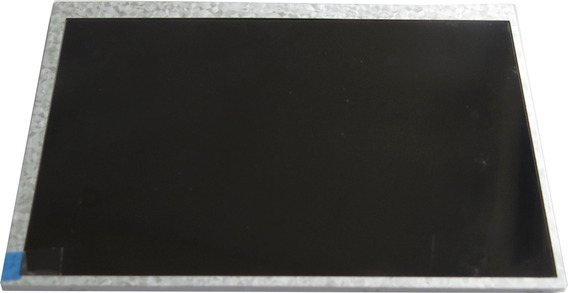 Tela Display Lcd 7 - At070tn90 V.1