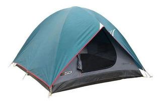 Barraca Camping Cherokee Gt 2/3 - Nautika