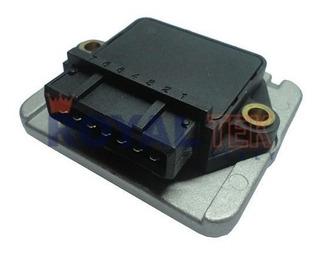 Modulo Ignicion Ford Escort Galaxi 1.6 1.8 2.0