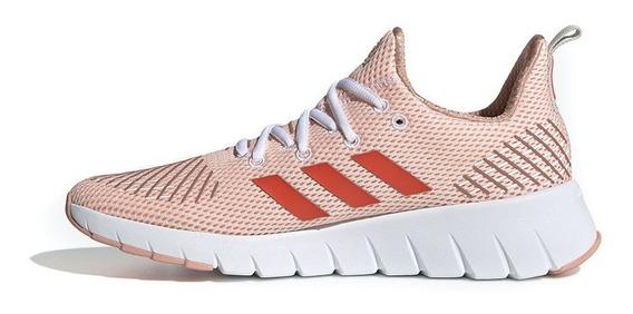 Zapatillas adidas Asweego Mujer Athletics