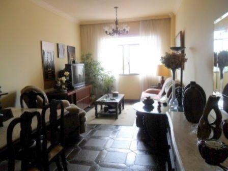 Imagem 1 de 9 de Apartamento - Aclimacao - Ref: 2073 - V-2073