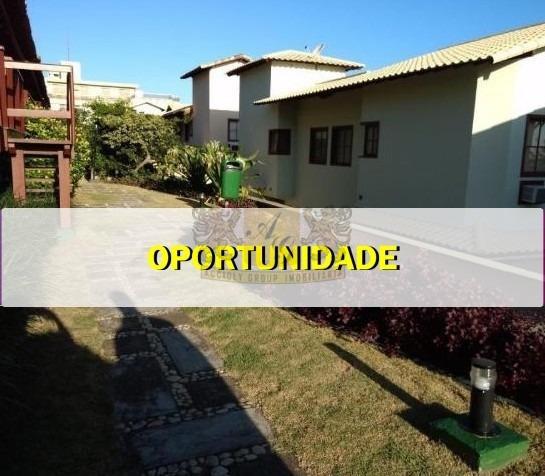 Camboinhas - Niterói - Rj - 3610