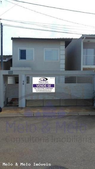 Casa Para Venda, Quinta Dos Vinhedos - 1118_2-771685