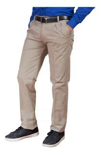 Pantalon Sport Elegante Para Hombre Mercadolibre Com Ar