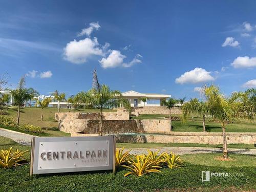 Terreno À Venda, 502 M² Por R$ 320.000,00 - Vila Industrial - Vargem Grande Paulista/sp - Te0214