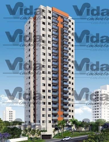 Apartamento Para Venda, 3 Dormitório(s) - 34915