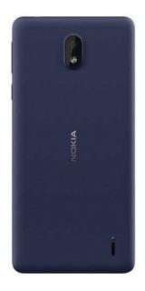 Mediatek Celular Nokia 1 Plus 16gb Ss Azul Mediatek Ce Ck191