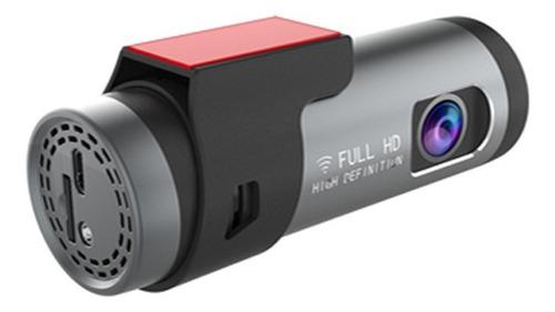 Mini Hd Conducción Grabadora 1080 P Smart Dash Cam Coche Dv
