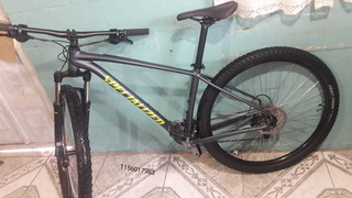Specialized Rockhopper Comp R29