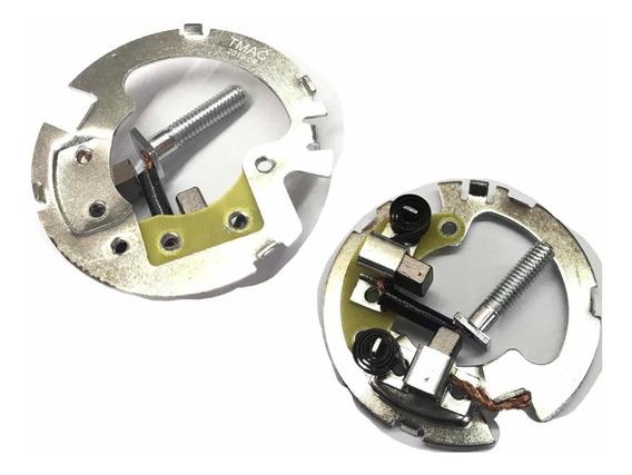 Escova Motor Partida Cb 500 / Cbr 450
