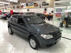 Fiat Palio Elx 2005