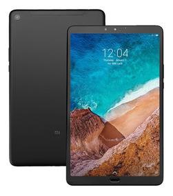 Tablet Xiaomi Mi Pad 4 Plus 10.1 64gb Rom Portugues