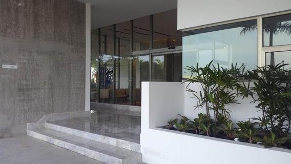 Alquiler Apartamento Impecable - Acogedor - Santa Maria Gm1