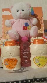 Kit Infantil Blosson