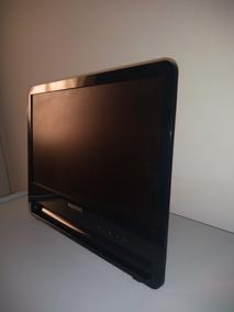 Tela Para Pc 18 Polegadas Samsung
